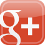 googleplus-icon-vector-sm