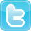twitter-icon-vector-sm